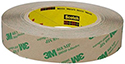 "3M Transfer Tape 1"" x 60 Yds."