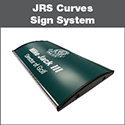 JRS Curves Sing System